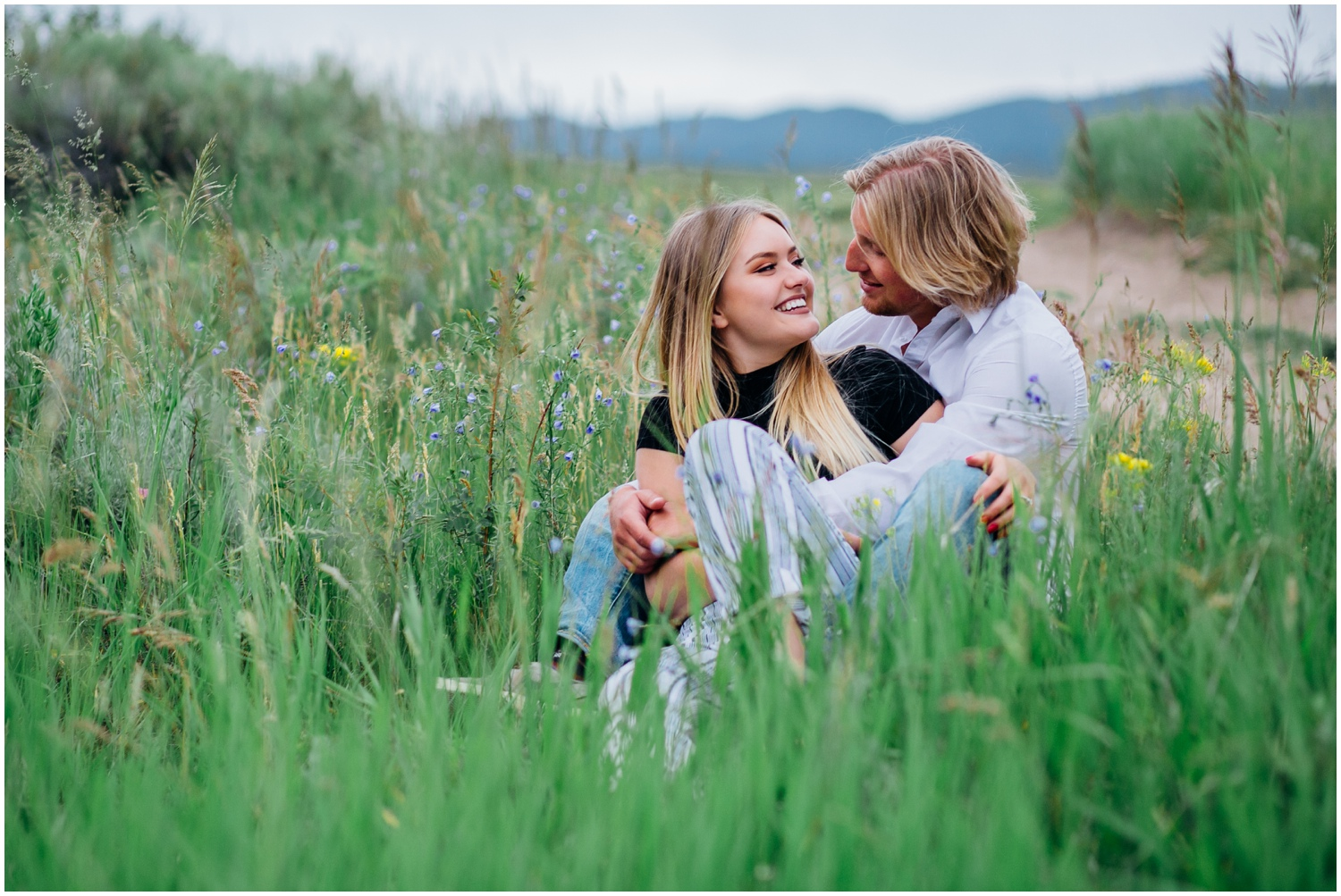 rexburg-wedding-photographer-idaho-falls-wyoming-photographer_1491.jpg