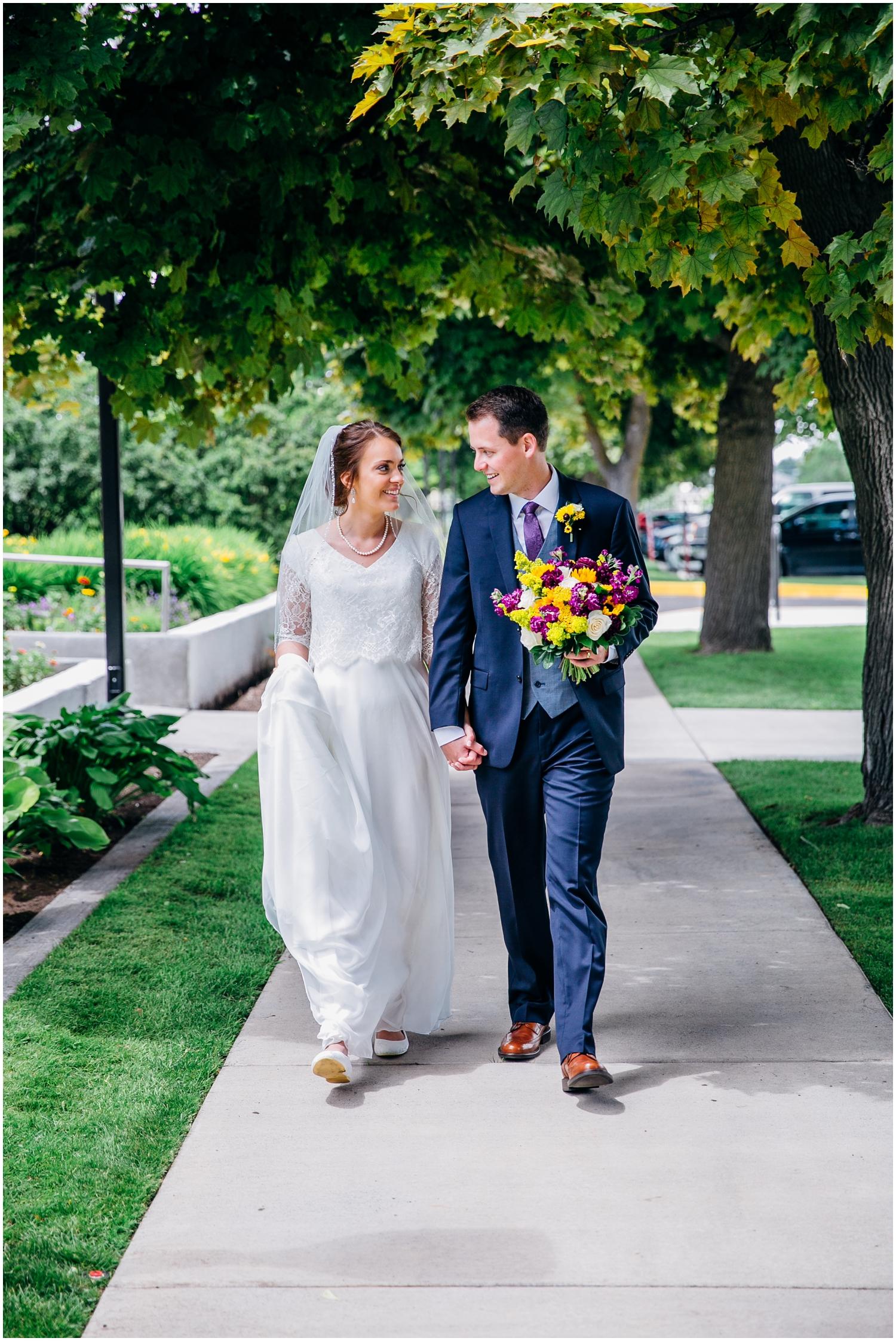 rexburg-wedding-photographer-idaho-falls-temple_1533.jpg