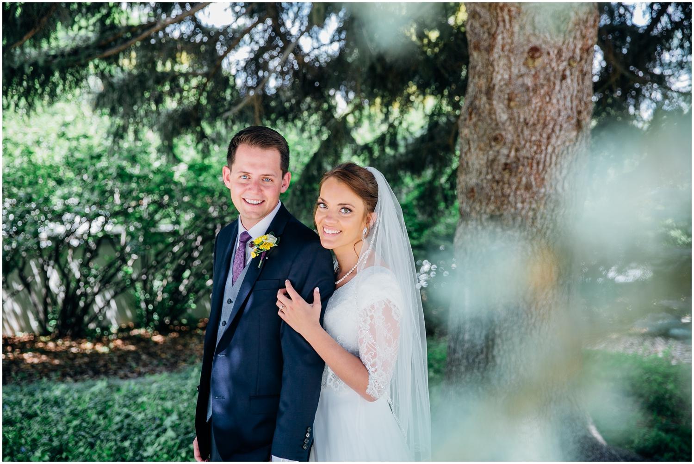 rexburg-wedding-photographer-idaho-falls-temple_1525.jpg