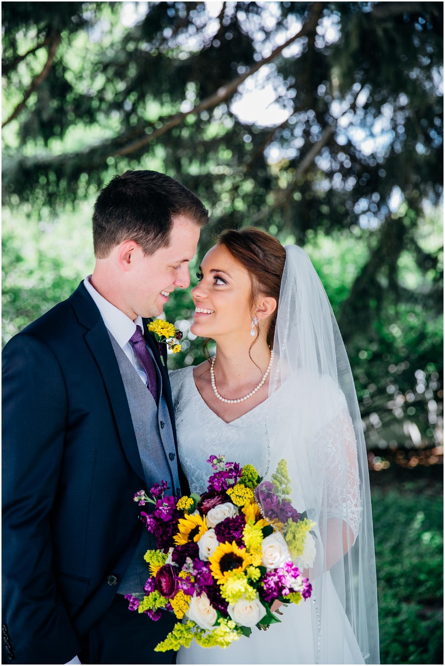 rexburg-wedding-photographer-idaho-falls-temple_1522.jpg