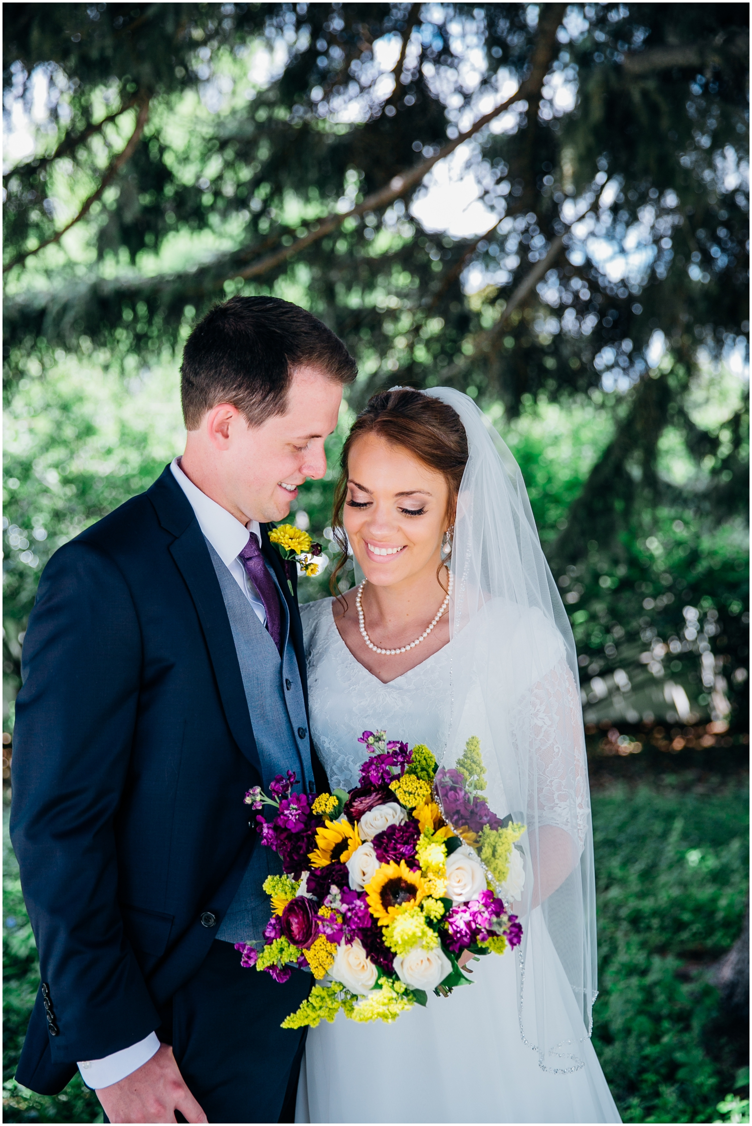 rexburg-wedding-photographer-idaho-falls-temple_1521.jpg
