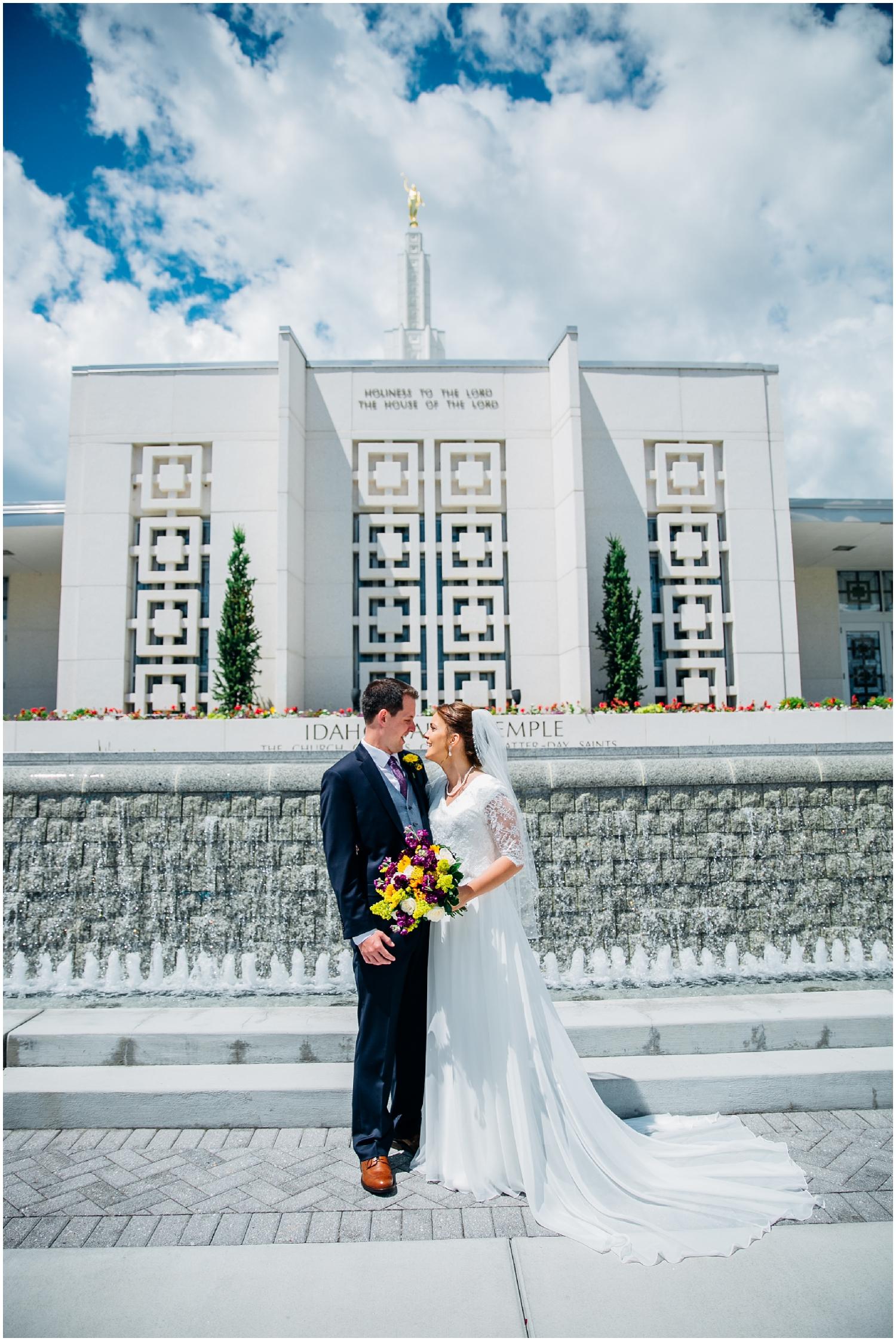 rexburg-wedding-photographer-idaho-falls-temple_1516.jpg