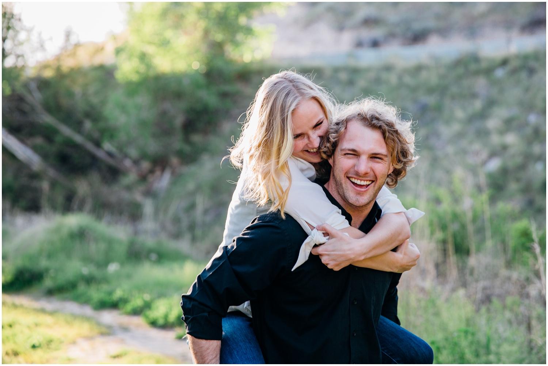 kelly-canyon-idaho-engagements-wyoming-wedding-photographer_1416.jpg