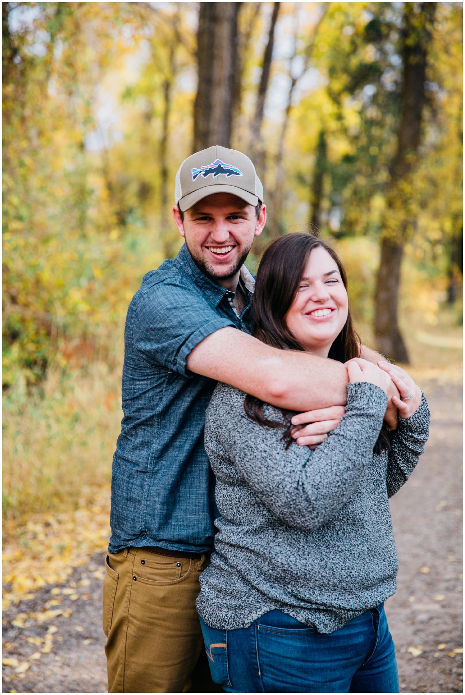 idaho-adventure-wedding-photographer-idaho-falls-rigby-rexburg-engagements_1611.jpg