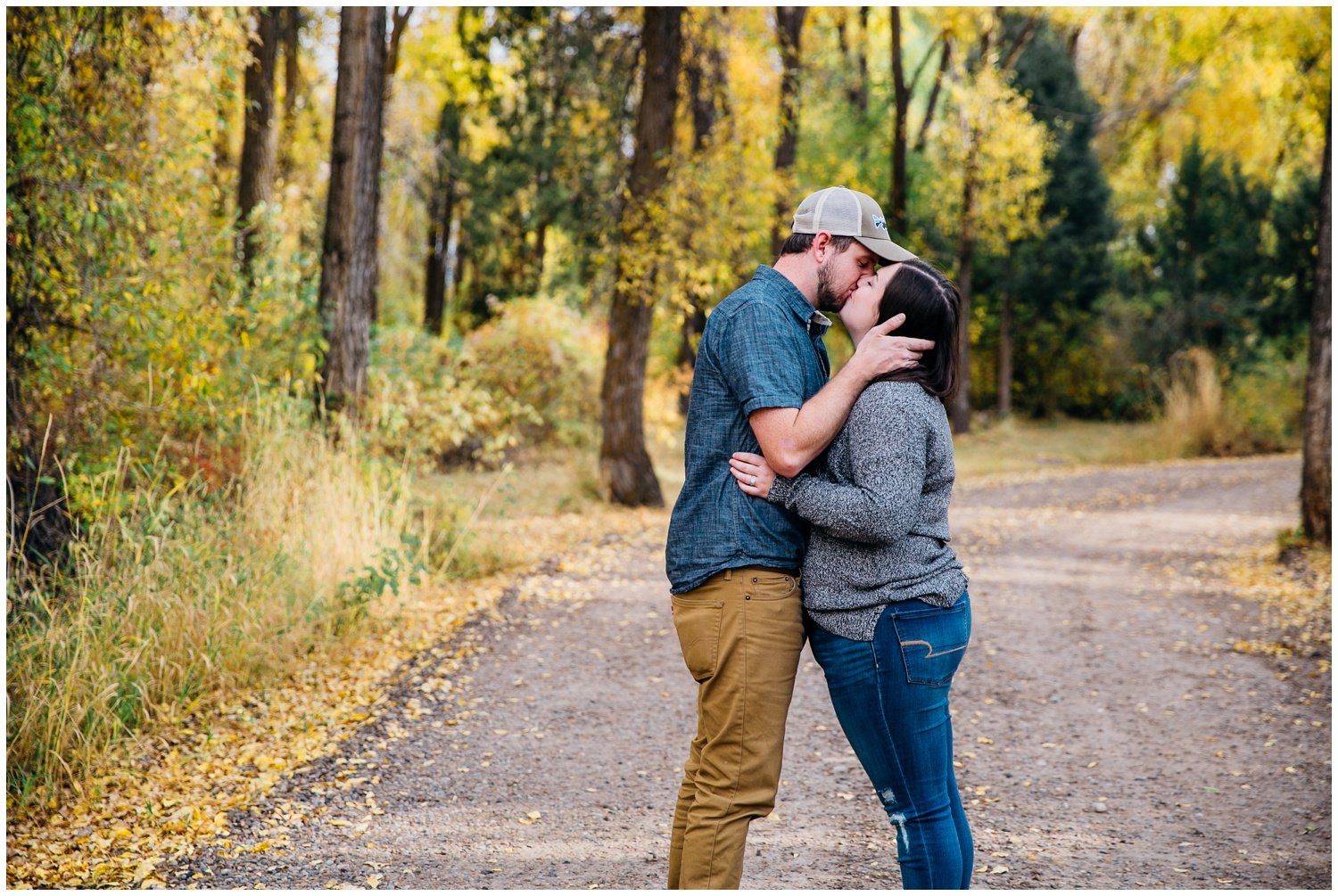 idaho-adventure-wedding-photographer-idaho-falls-rigby-rexburg-engagements_1612.jpg