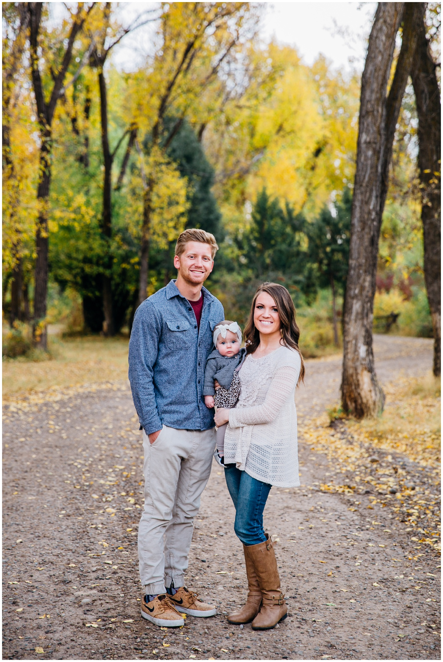 idaho-adventure-wedding-photographer-idaho-falls-rigby-rexburg-engagements_1613.jpg