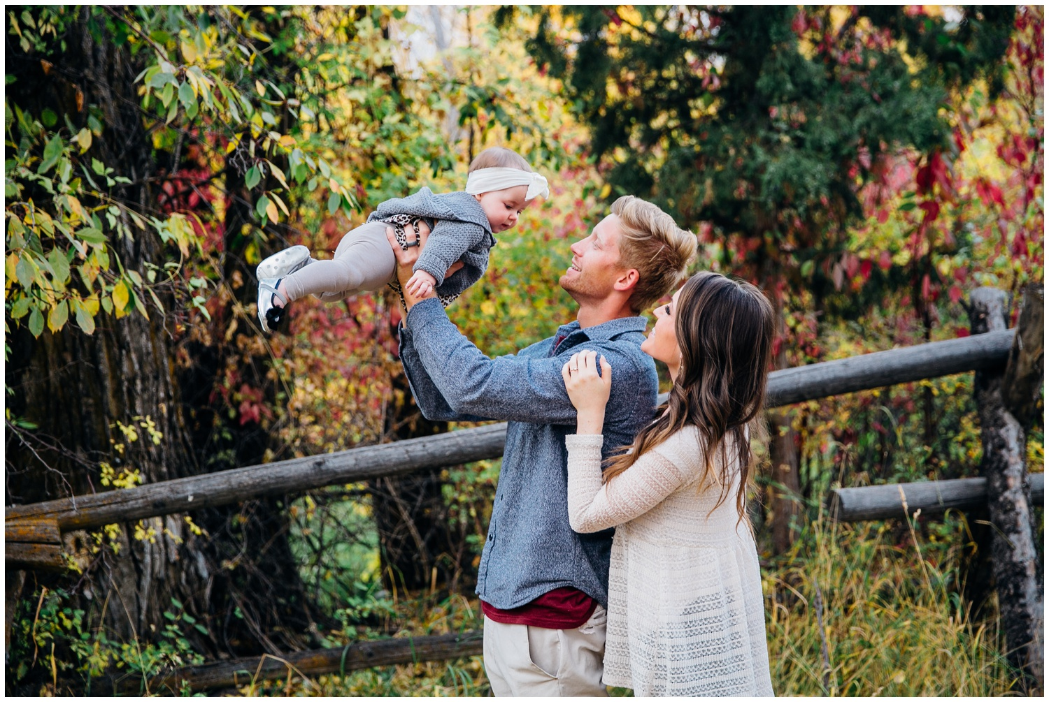idaho-adventure-wedding-photographer-idaho-falls-rigby-rexburg-engagements_1616.jpg