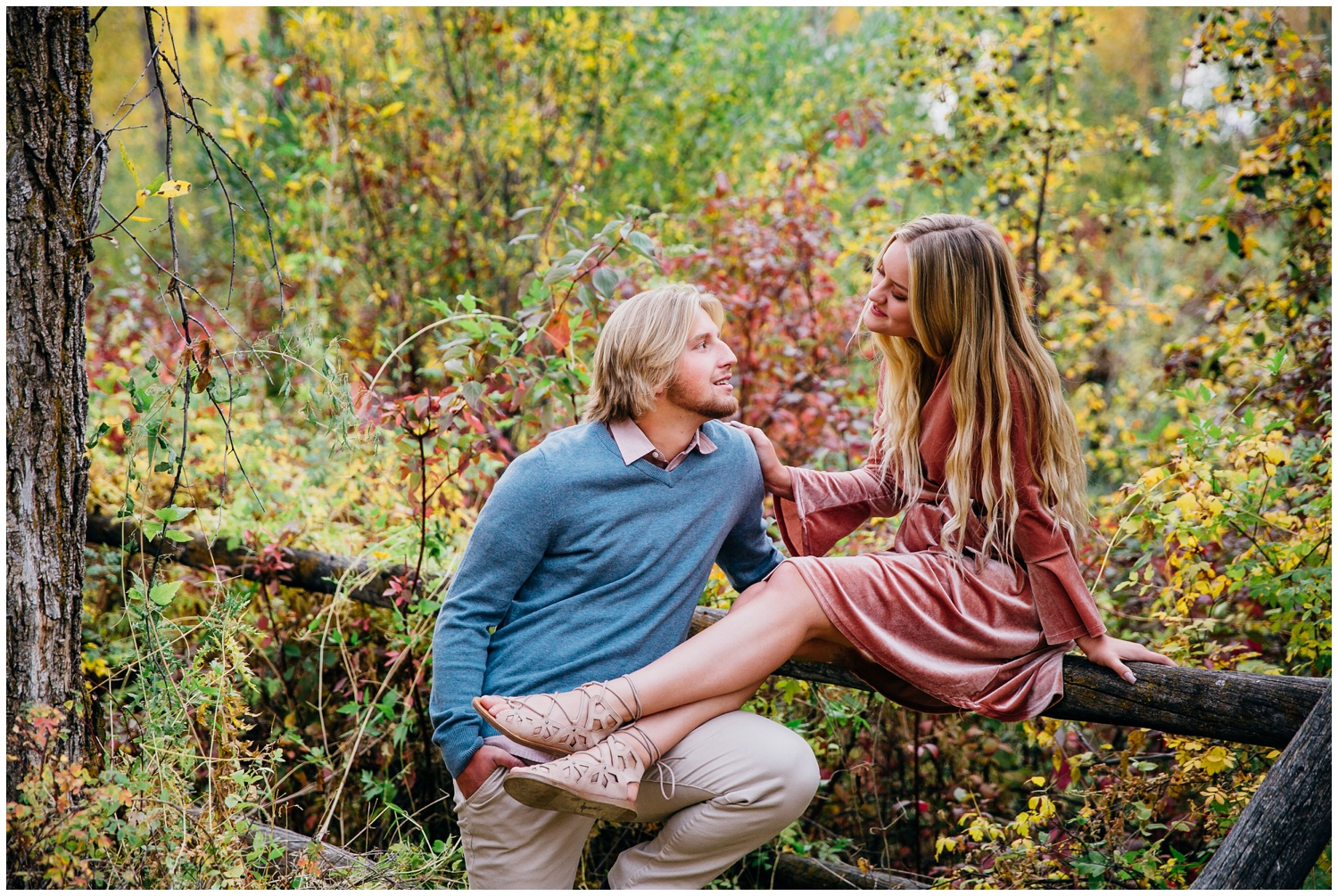 idaho-adventure-wedding-photographer-idaho-falls-rigby-rexburg-engagements_1623.jpg