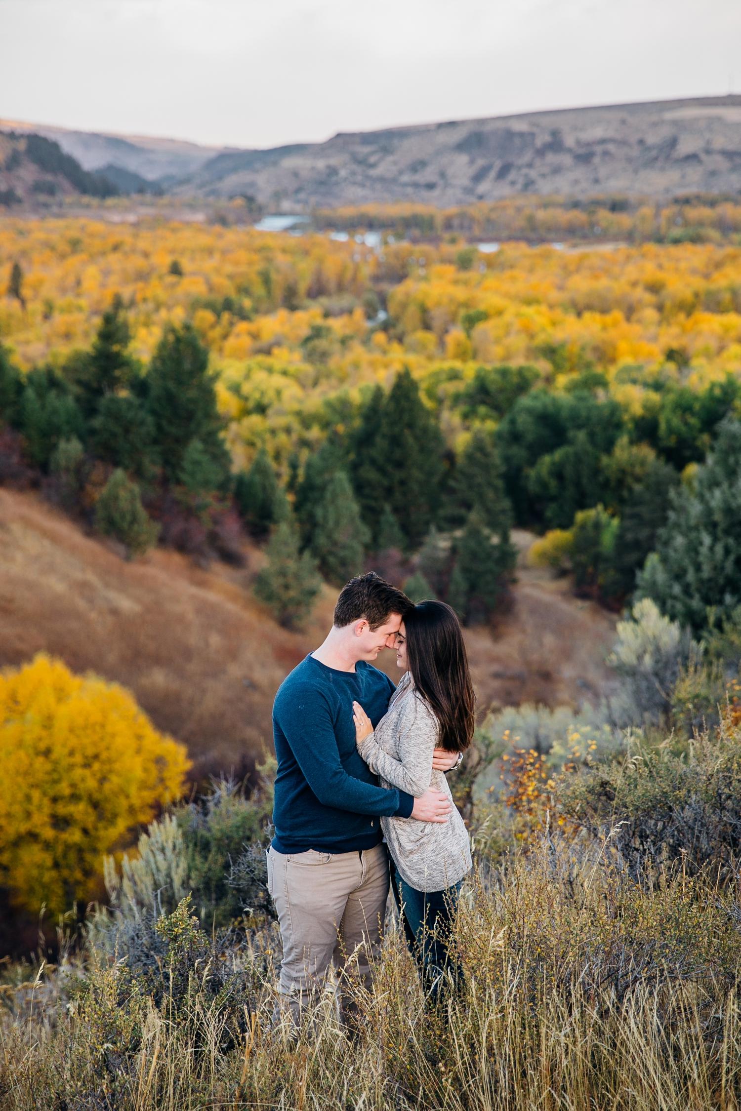 Grand-Teton-National-Park-Elopement-Intimate-Wedding-Elope-Mountains-Jackson-Wyoming-JayCee-Photography_1679.jpg
