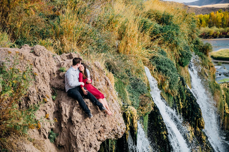 idaho-falls-mountain-engagements-rexburg-idaho-adventurous-wedding-photographer_1712.jpg