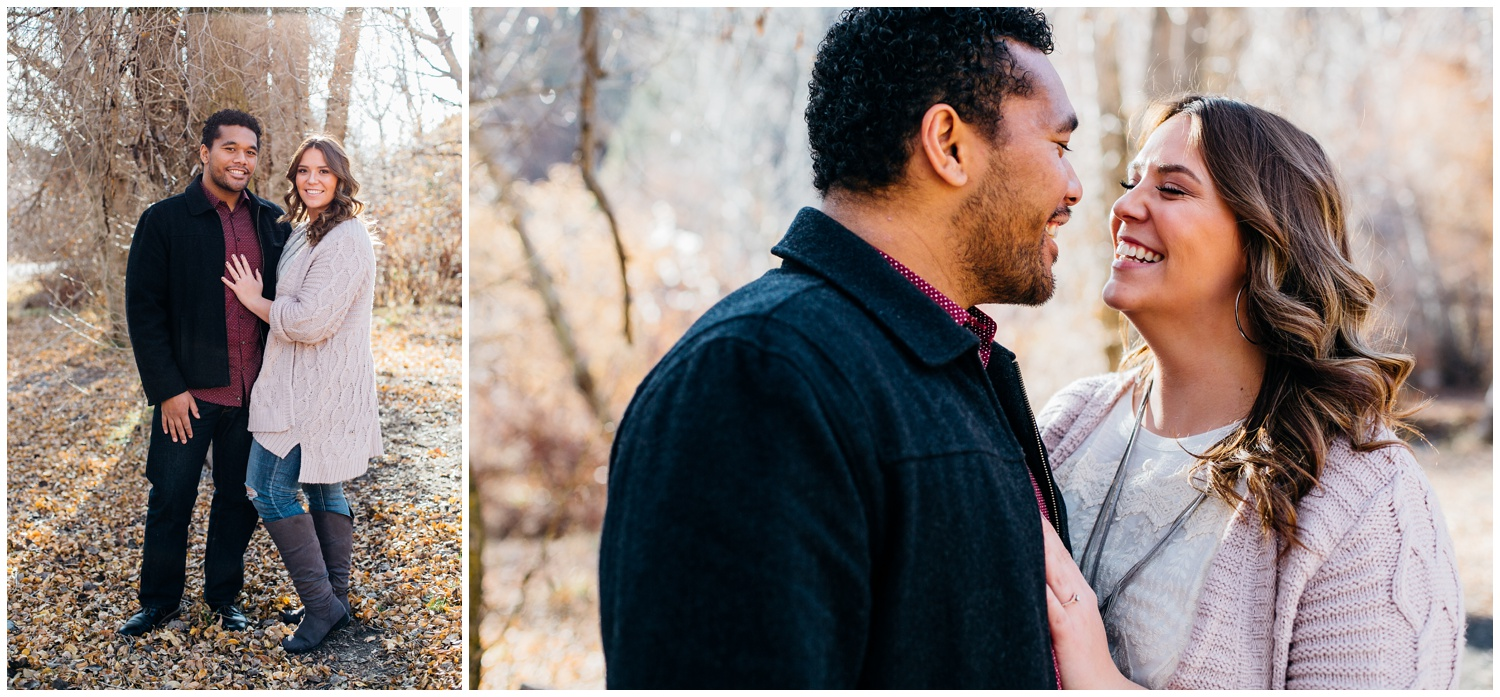 rexburg-engagements-idaho-wedding-photographer-mountains-adventure-photographer_1754.jpg