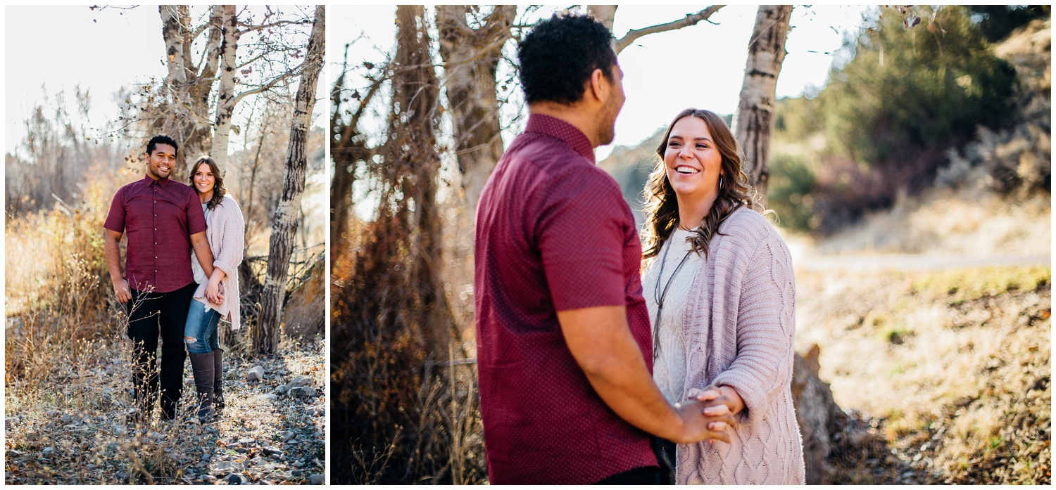 rexburg-engagements-idaho-wedding-photographer-mountains-adventure-photographer_1758.jpg