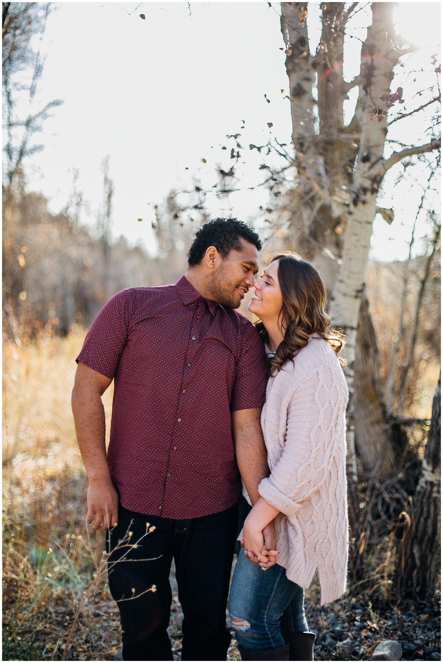 rexburg-engagements-idaho-wedding-photographer-mountains-adventure-photographer_1760.jpg