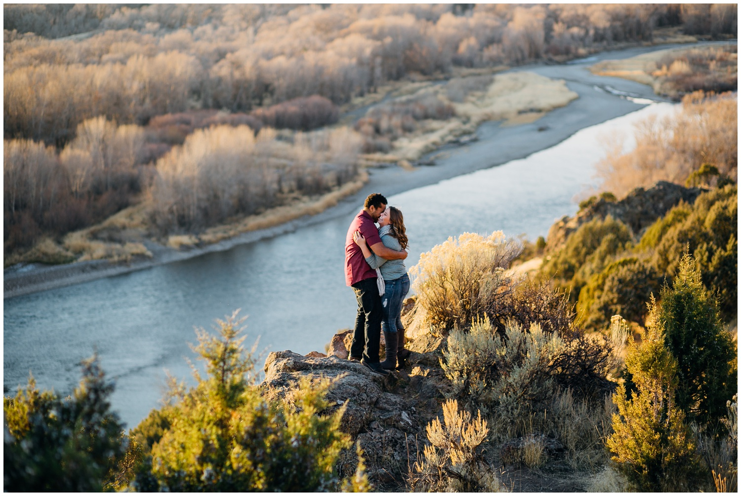 rexburg-engagements-idaho-wedding-photographer-mountains-adventure-photographer_1772.jpg