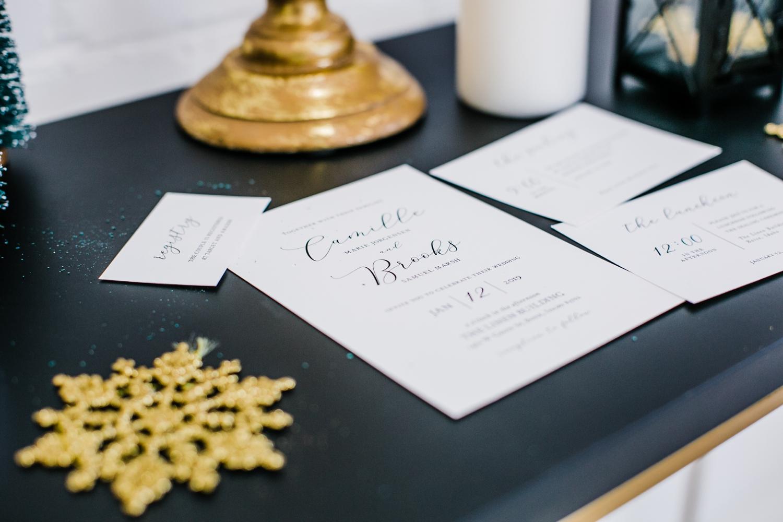 idaho+rexburg+wedding+cheyenne+wyoming+colorado+rocky+mountain+national+park+estes+park+engagement+wedding_1814.jpg