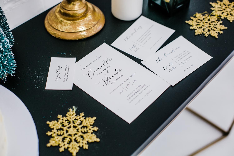 idaho+rexburg+wedding+cheyenne+wyoming+colorado+rocky+mountain+national+park+estes+park+engagement+wedding_1813.jpg