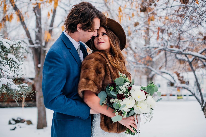 idaho+rexburg+wedding+cheyenne+wyoming+colorado+rocky+mountain+national+park+estes+park+engagement+wedding_1816.jpg