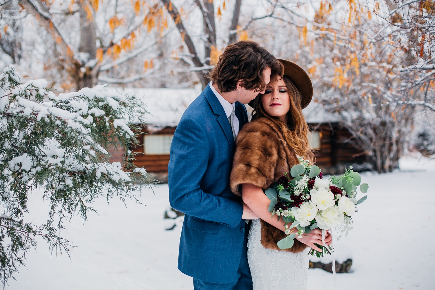 idaho+rexburg+wedding+cheyenne+wyoming+colorado+rocky+mountain+national+park+estes+park+engagement+wedding_1817.jpg
