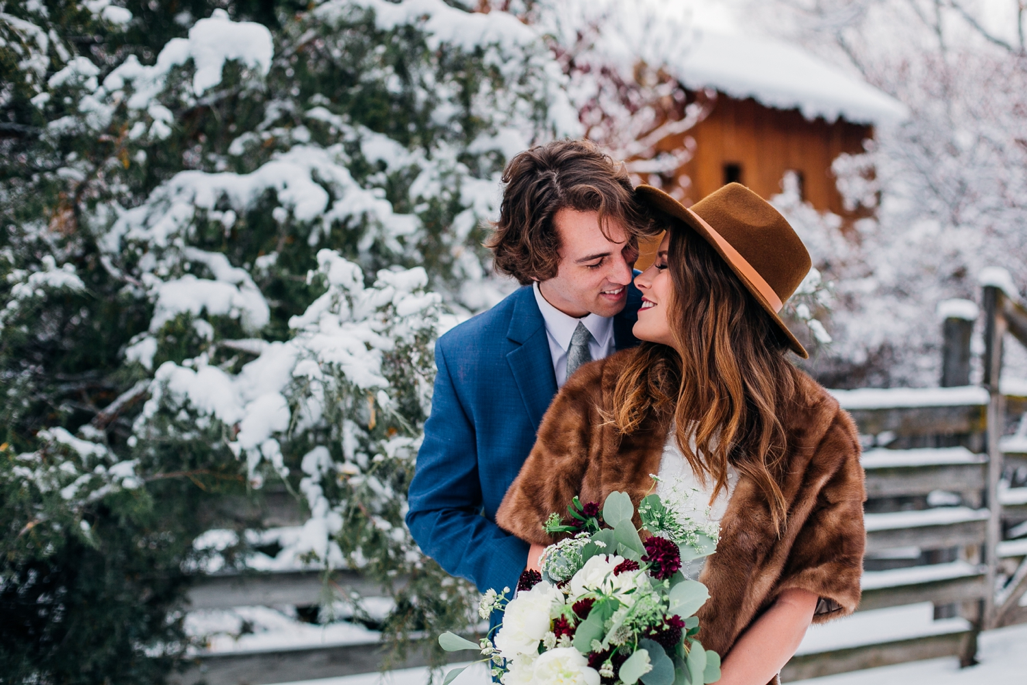 idaho+rexburg+wedding+cheyenne+wyoming+colorado+rocky+mountain+national+park+estes+park+engagement+wedding_1819.jpg