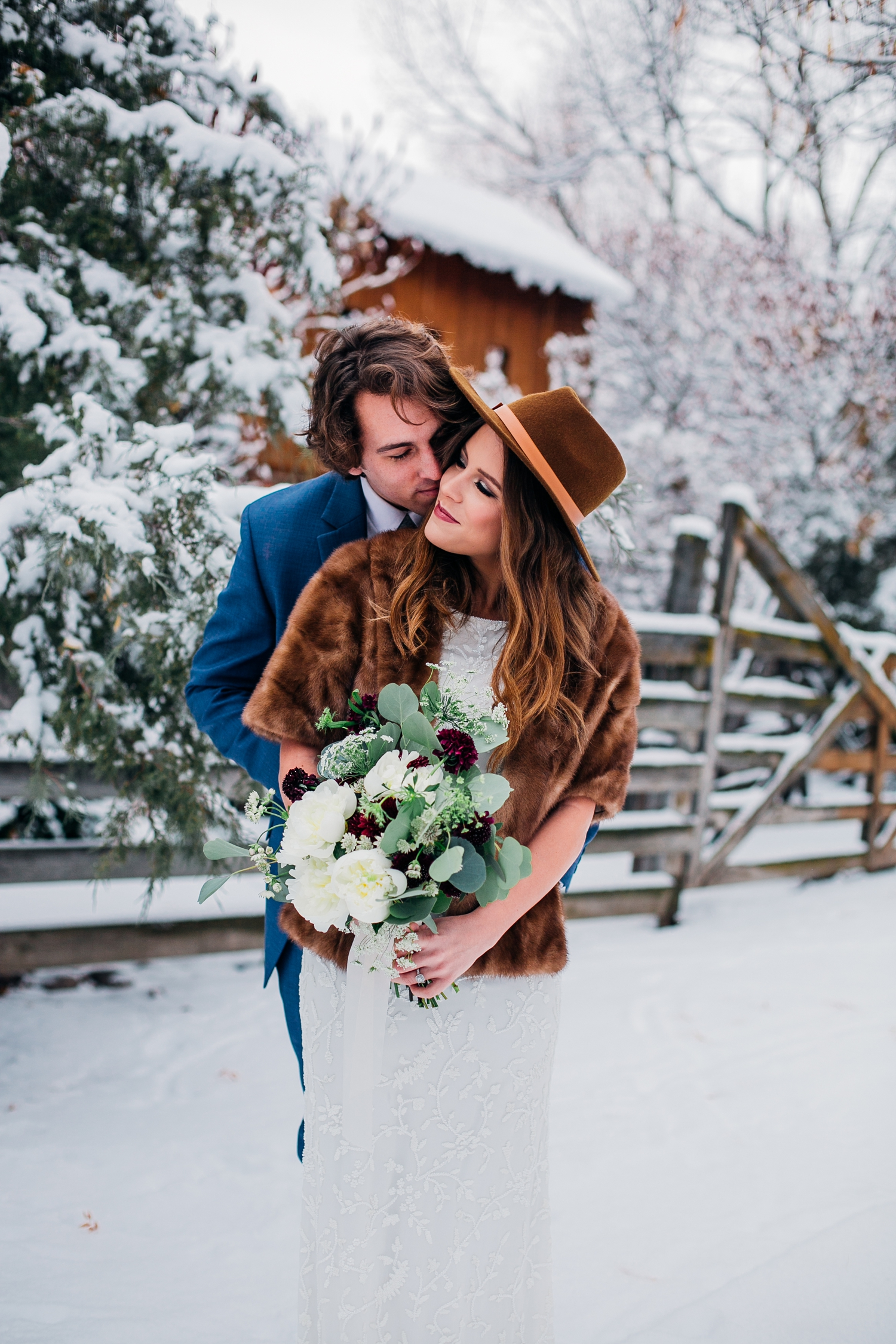 idaho+rexburg+wedding+cheyenne+wyoming+colorado+rocky+mountain+national+park+estes+park+engagement+wedding_1818.jpg