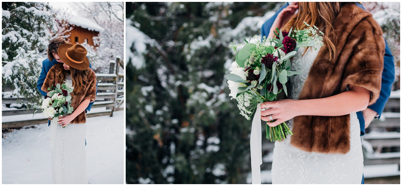 idaho+rexburg+wedding+cheyenne+wyoming+colorado+rocky+mountain+national+park+estes+park+engagement+wedding_1820.jpg