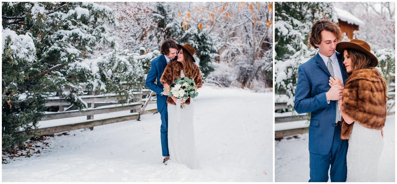 idaho+rexburg+wedding+cheyenne+wyoming+colorado+rocky+mountain+national+park+estes+park+engagement+wedding_1821.jpg