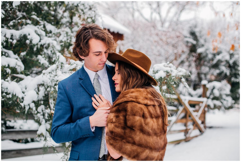 idaho+rexburg+wedding+cheyenne+wyoming+colorado+rocky+mountain+national+park+estes+park+engagement+wedding_1823.jpg