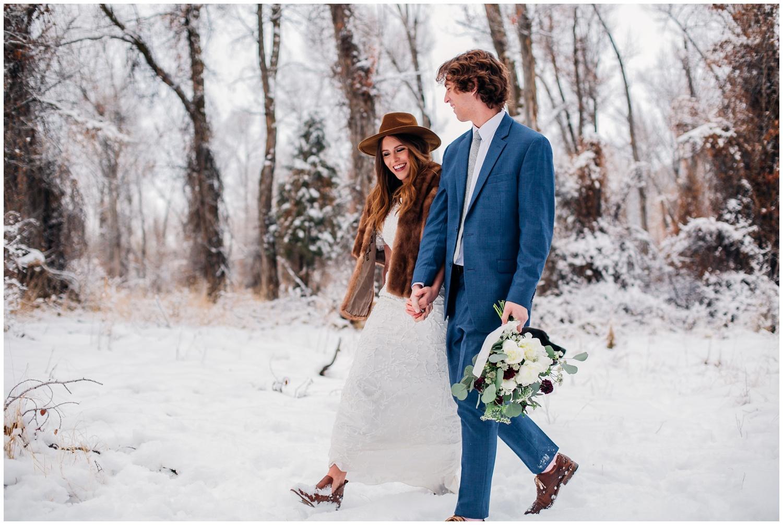 idaho+rexburg+wedding+cheyenne+wyoming+colorado+rocky+mountain+national+park+estes+park+engagement+wedding_1825.jpg