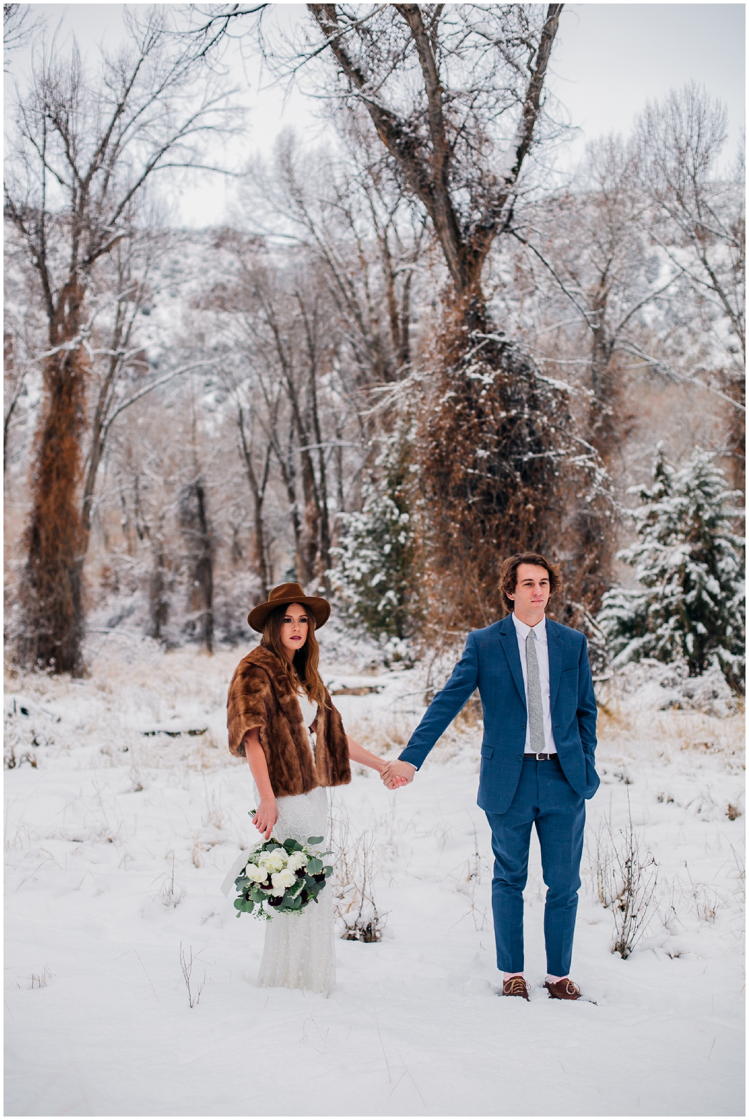 idaho+rexburg+wedding+cheyenne+wyoming+colorado+rocky+mountain+national+park+estes+park+engagement+wedding_1824.jpg