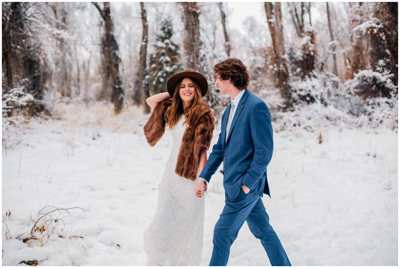 idaho+rexburg+wedding+cheyenne+wyoming+colorado+rocky+mountain+national+park+estes+park+engagement+wedding_1826.jpg