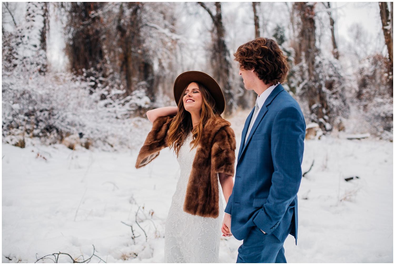 idaho+rexburg+wedding+cheyenne+wyoming+colorado+rocky+mountain+national+park+estes+park+engagement+wedding_1827.jpg
