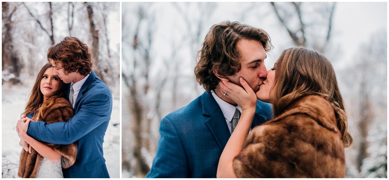 idaho+rexburg+wedding+cheyenne+wyoming+colorado+rocky+mountain+national+park+estes+park+engagement+wedding_1829.jpg