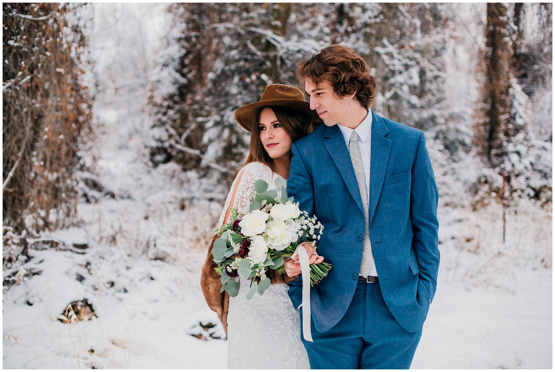 idaho+rexburg+wedding+cheyenne+wyoming+colorado+rocky+mountain+national+park+estes+park+engagement+wedding_1830.jpg
