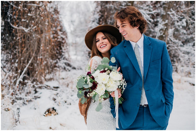 idaho+rexburg+wedding+cheyenne+wyoming+colorado+rocky+mountain+national+park+estes+park+engagement+wedding_1831.jpg