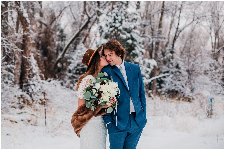 idaho+rexburg+wedding+cheyenne+wyoming+colorado+rocky+mountain+national+park+estes+park+engagement+wedding_1832.jpg