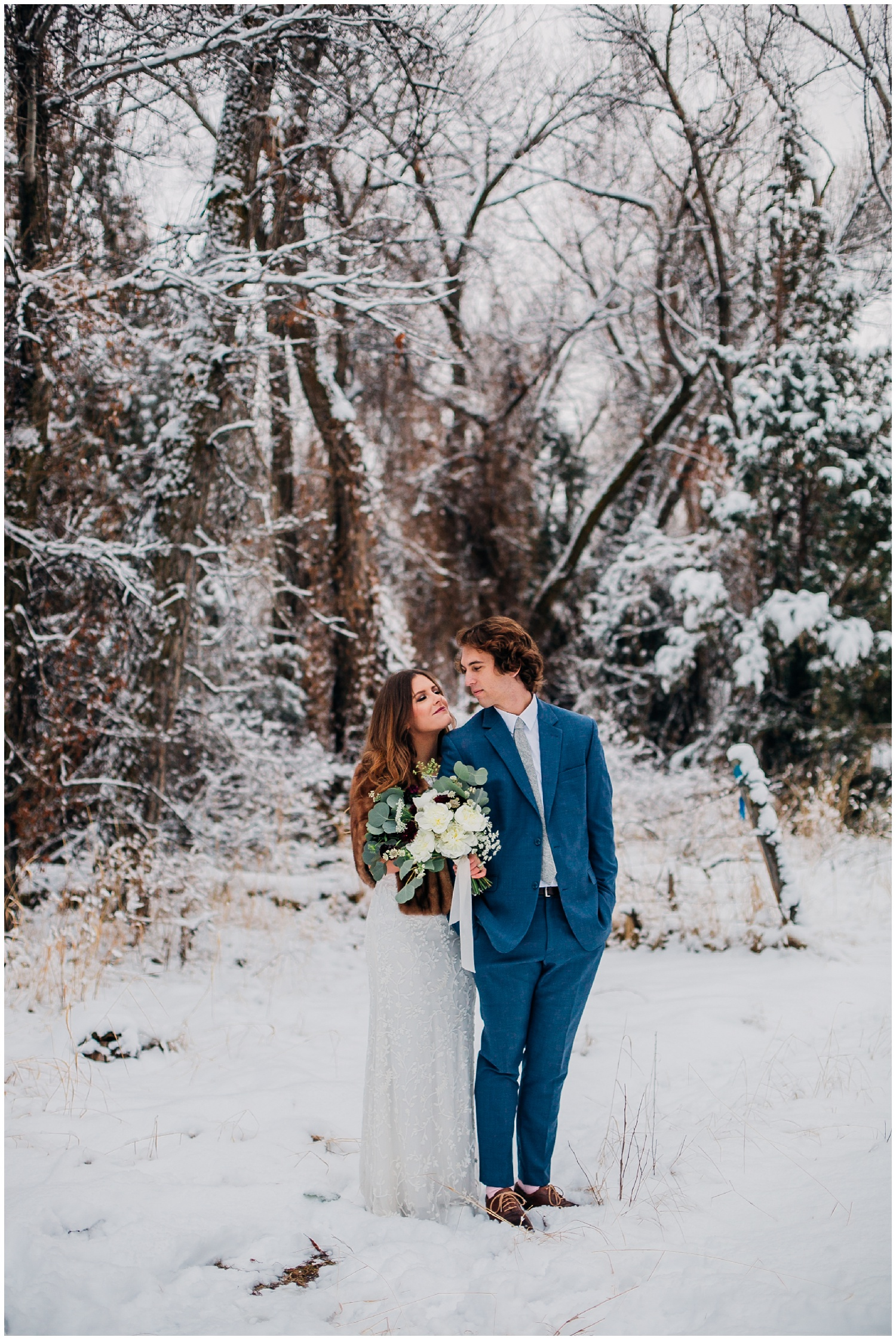 idaho+rexburg+wedding+cheyenne+wyoming+colorado+rocky+mountain+national+park+estes+park+engagement+wedding_1833.jpg