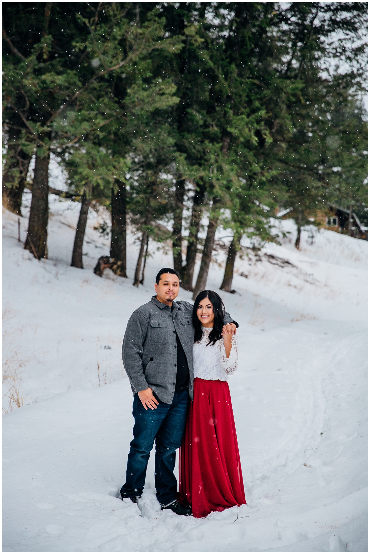 jackson-grand-teton-engagement-wedding-photographer-wyoming-idaho-wedding-photographer_1848.jpg