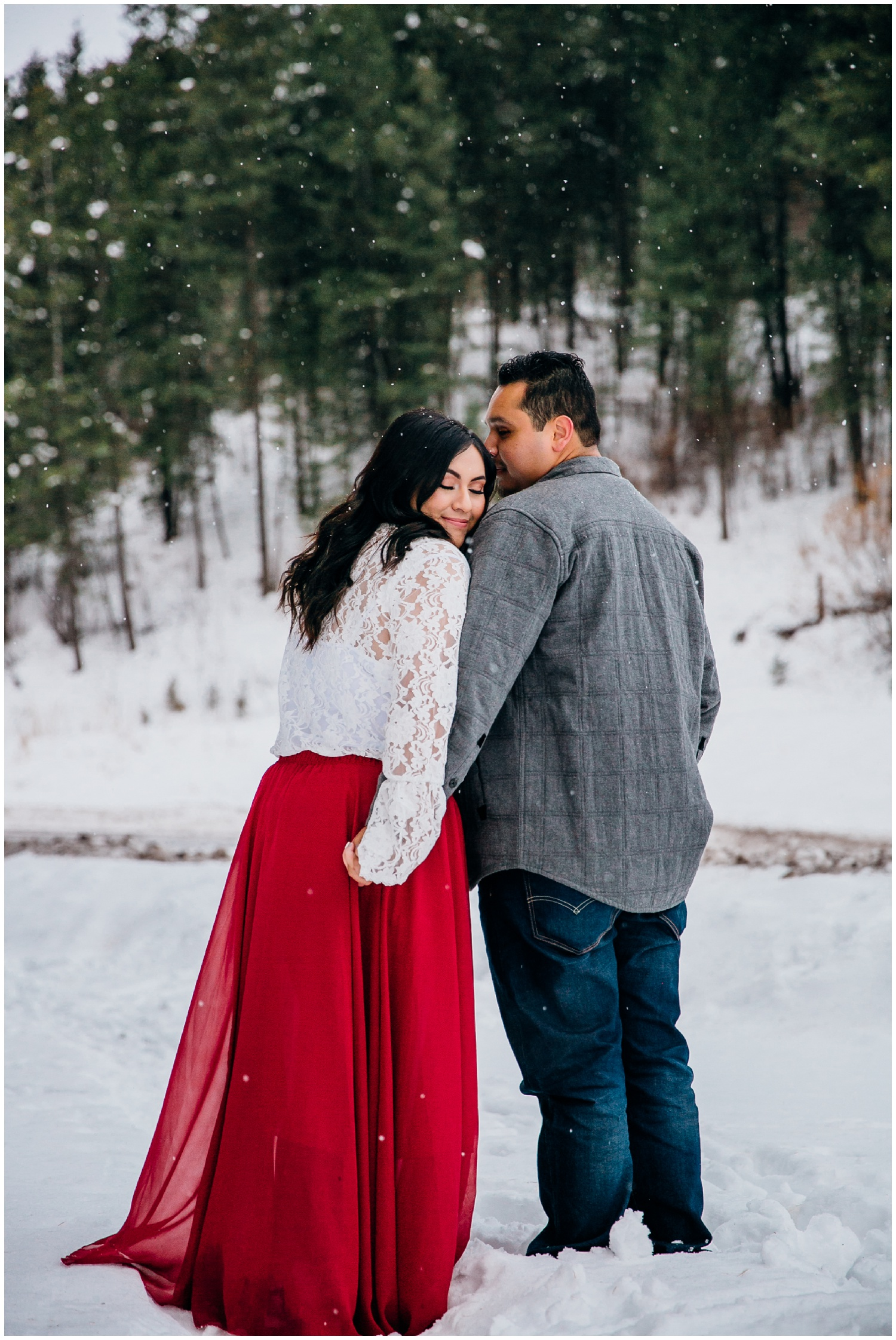 jackson-grand-teton-engagement-wedding-photographer-wyoming-idaho-wedding-photographer_1852.jpg