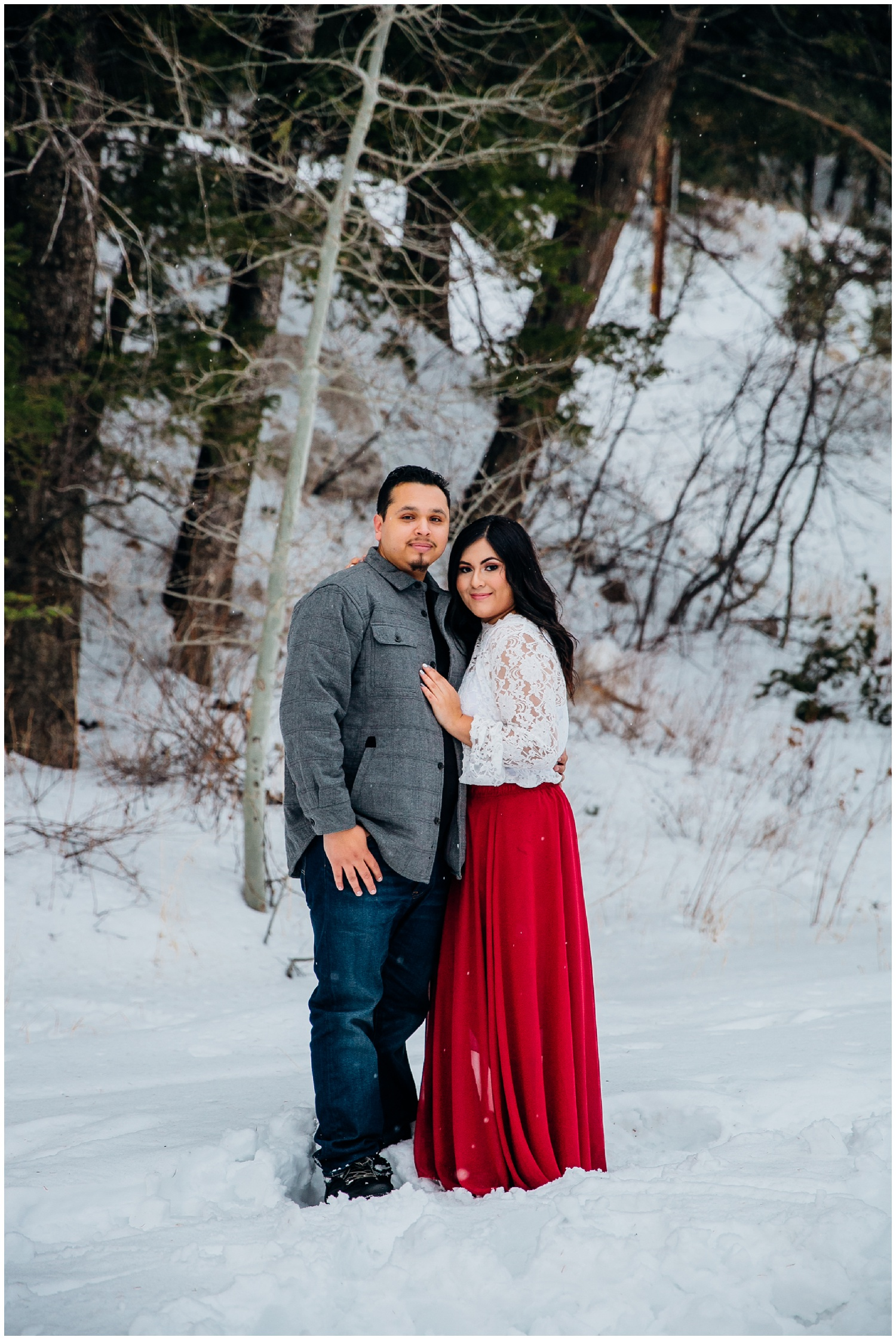 jackson-grand-teton-engagement-wedding-photographer-wyoming-idaho-wedding-photographer_1853.jpg