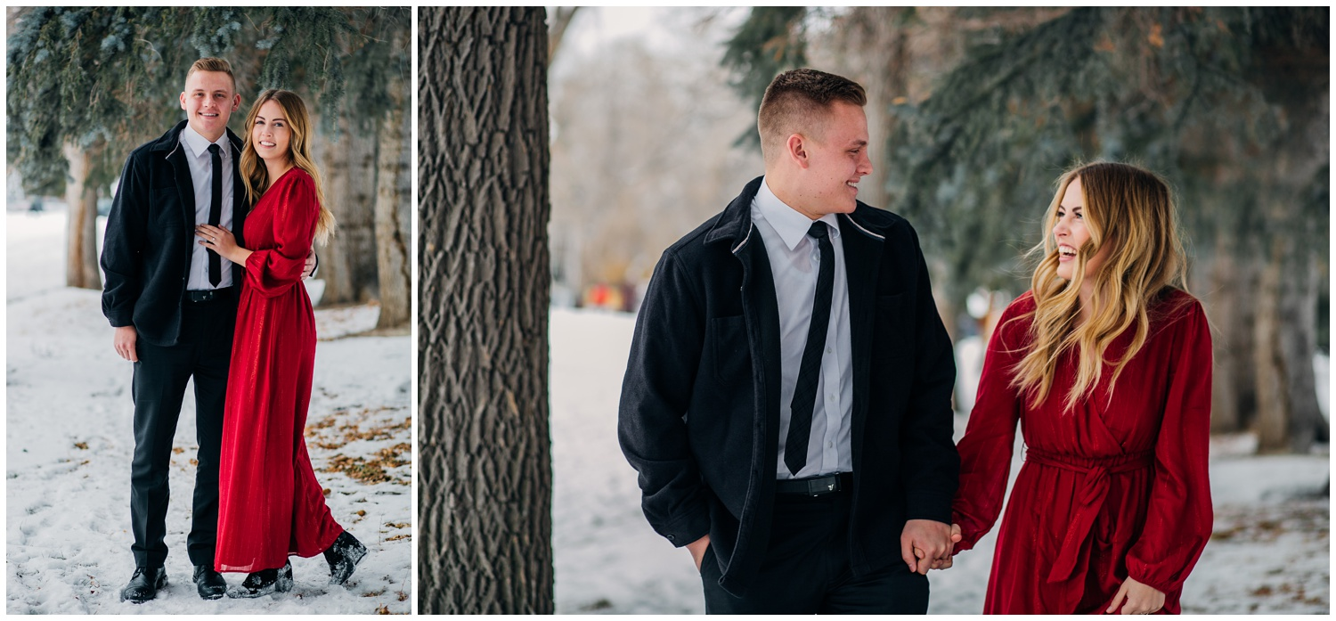 rexburg-wedding-photographer-idaho-falls-engagements_1862.jpg