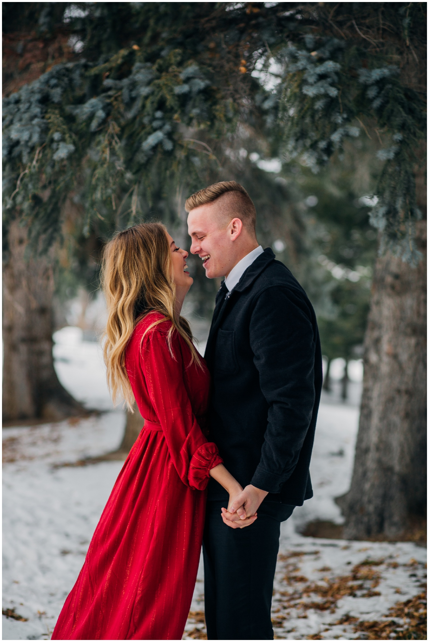 rexburg-wedding-photographer-idaho-falls-engagements_1866.jpg