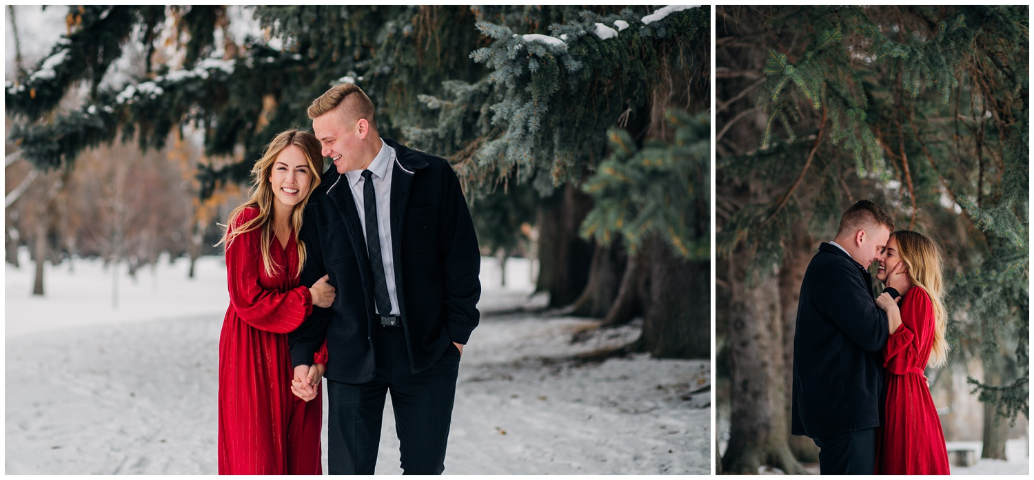 rexburg-wedding-photographer-idaho-falls-engagements_1875.jpg