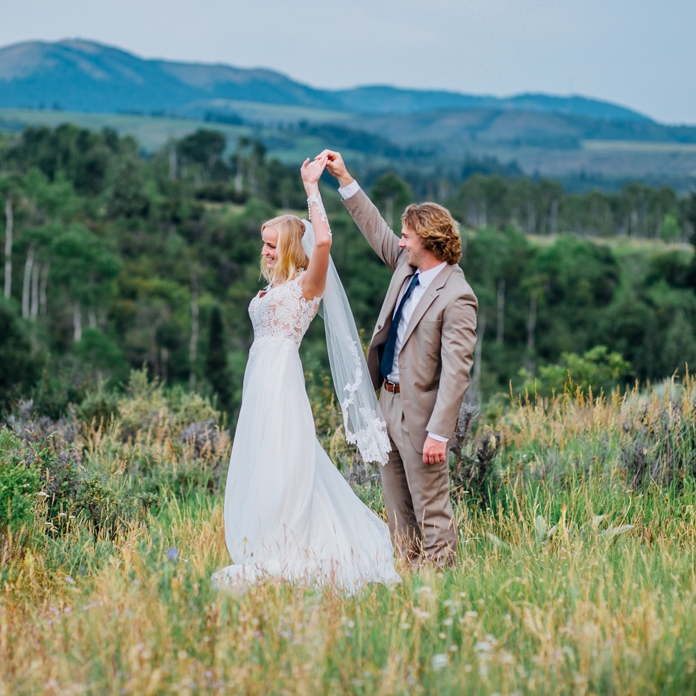idaho%2Brexburg%2Bwedding%2Bcheyenne%2Bwyoming%2Bcolorado%2Brocky%2Bmountain%2Bnational%2Bpark%2Bestes%2Bpark%2Bengagement%2Bwedding_1837.jpg