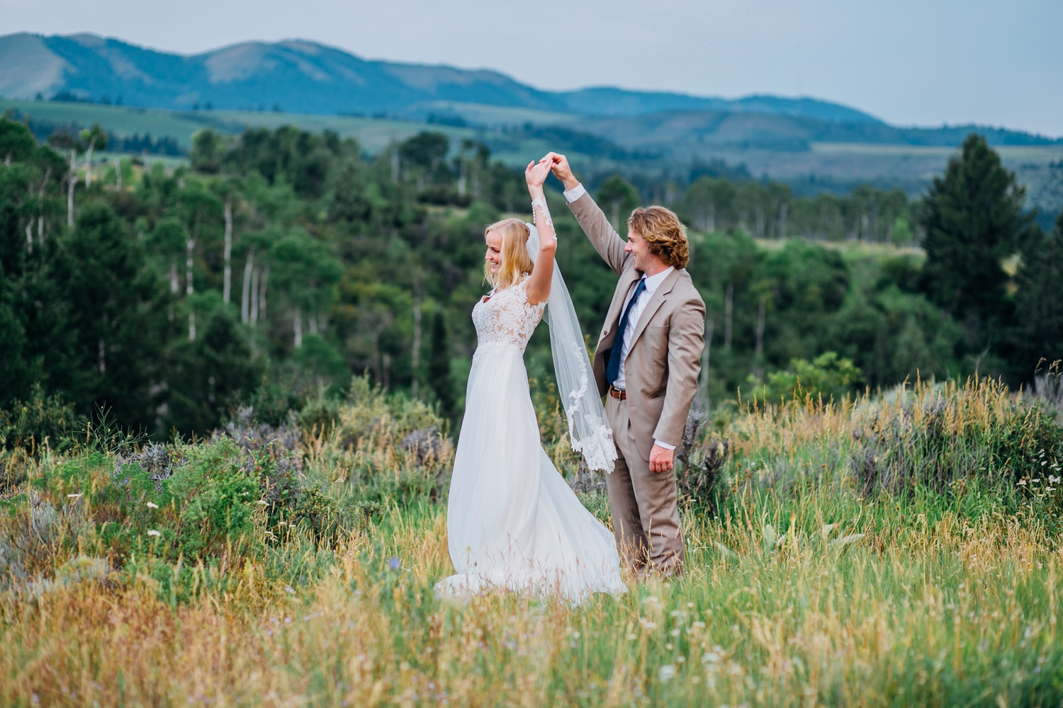 idaho+rexburg+wedding+cheyenne+wyoming+colorado+rocky+mountain+national+park+estes+park+engagement+wedding_1837.jpg