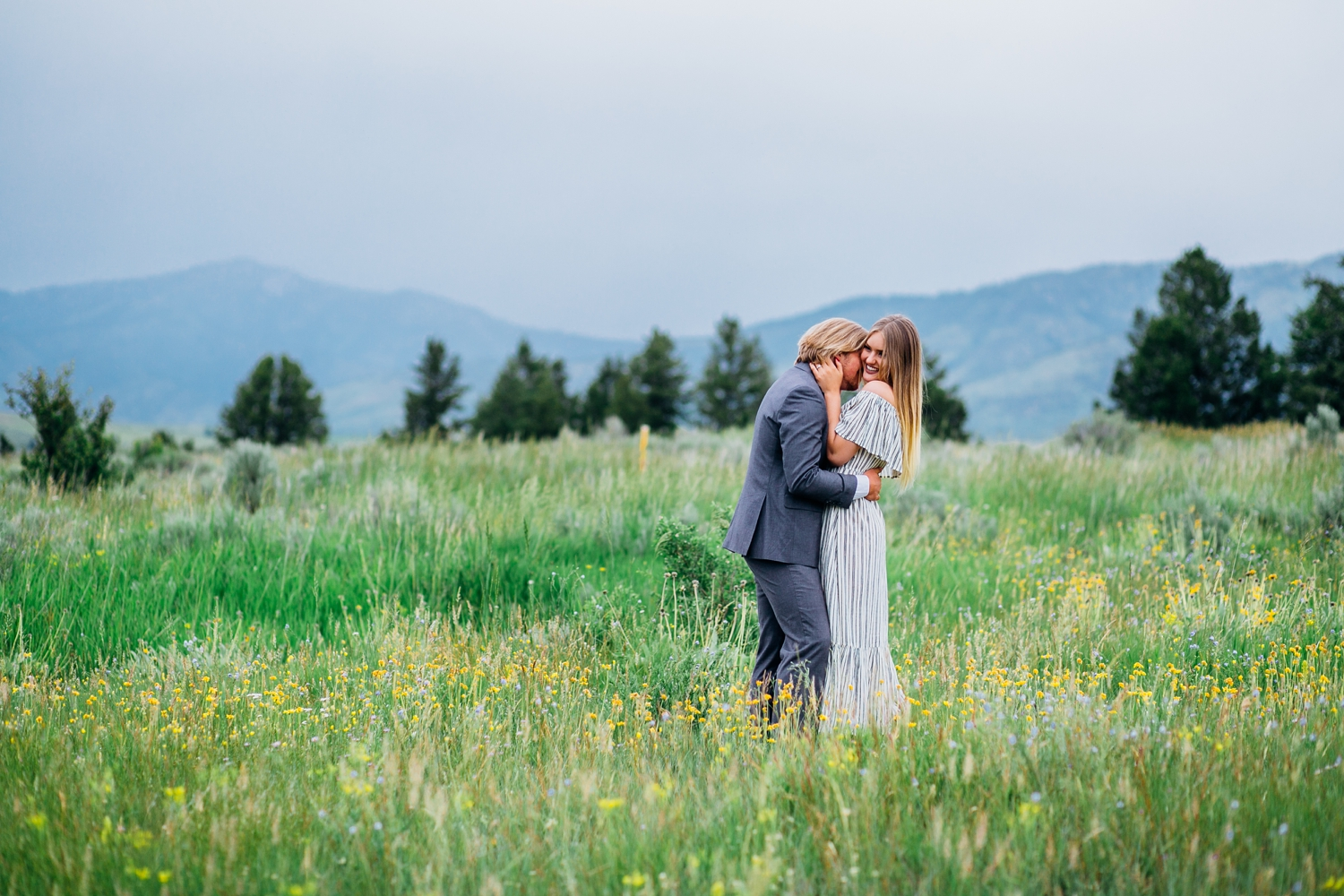 rexburg-wedding-photographer-idaho-falls-wyoming-photographer_1500.jpg