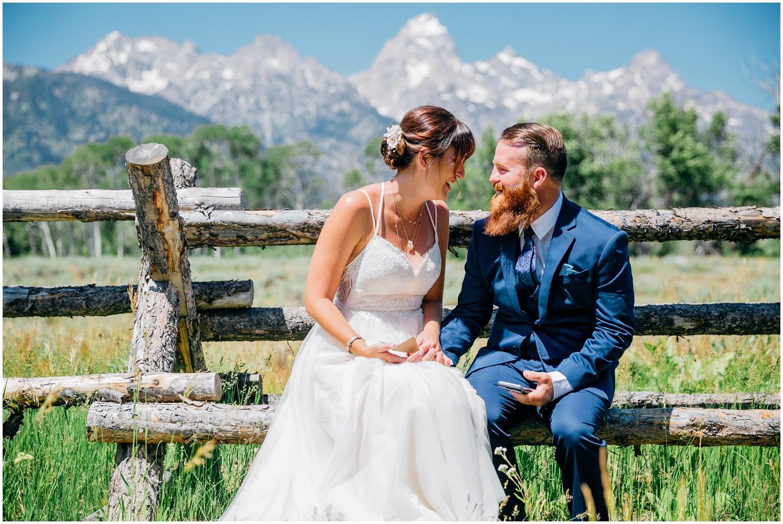 idaho-adventure-photographer-idaho-falls-engagements-wyoming-engagements-colorado-wyoming-wedding-photographer_1070.jpg