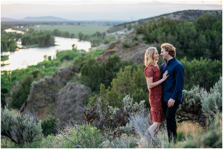 kelly-canyon-idaho-engagements-wyoming-wedding-photographer_1432.jpg