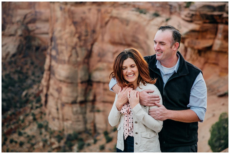 rocky-mountains-wedding-photographer-idaho-wyoming-engagement-photographer_2023.jpg