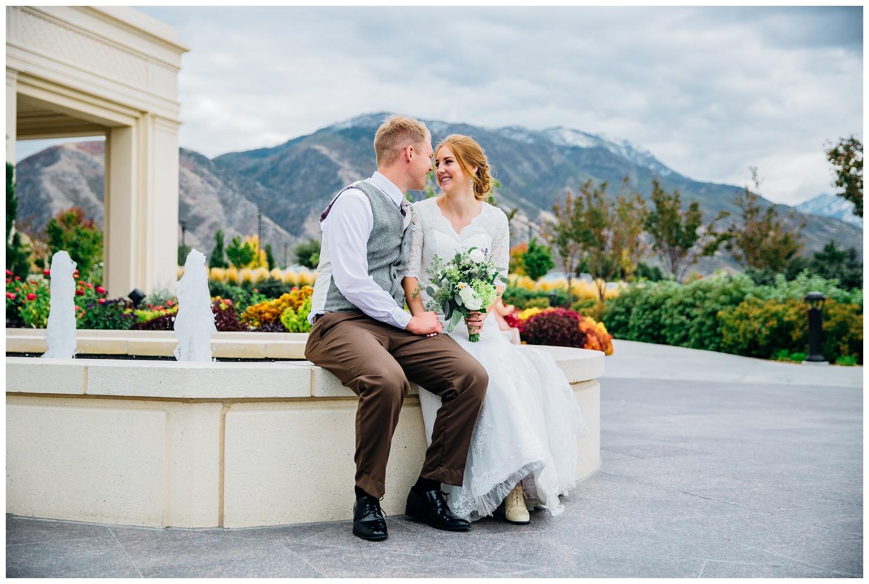 rocky-mountains-wedding-photographer-idaho-wyoming-engagement-photographer_2025.jpg