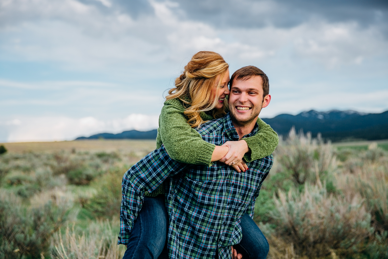 rocky-mountains-wedding-photographer-idaho-wyoming-engagement-photographer_2026.jpg